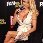 pamela_anderson_reality_7