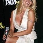 pamela_anderson_reality_8