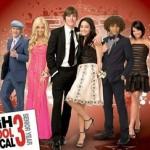 poster_high_school_musical
