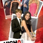poster_high_school_musical_1