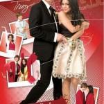 poster_high_school_musical_2