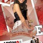 poster_high_school_musical_3