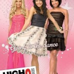 poster_high_school_musical_4