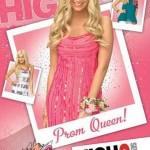 poster_high_school_musical_5