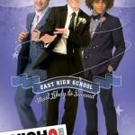 poster_high_school_musical_6