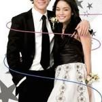 poster_high_school_musical_7