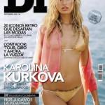 karolina_kurkova_portada
