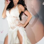 katie_price_besotted_8