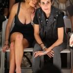 lindsay_lohan_samantha_ronson_fashion_week