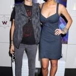 lindsay_lohan_samantha_ronson_fashion_week_4