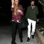 lindsay_lohan_samantha_ronson_hollywood_2