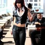 britney_video_womanizer
