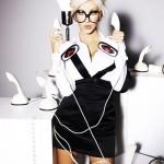 christina_aguilera_promo_rocket_2