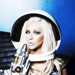 christina_aguilera_promo_rocket_3