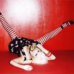 christina_aguilera_promo_rocket_7