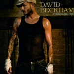 david_beckham-calendario_0