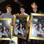jonas-brothers-madrid