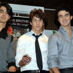 jonas-brothers-madrid_2