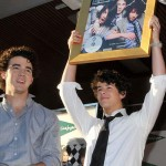 jonas-brothers-madrid_4