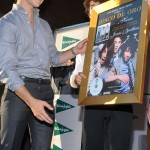 jonas-brothers-madrid_5
