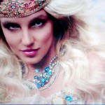 britney_spears_circus