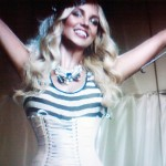 britney_spears_circus_4