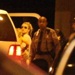 britney_spears_jayden_hospital