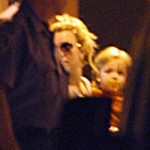 britney_spears_jayden_hospital_3