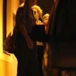 britney_spears_jayden_hospital_4