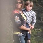 britney_spears_paseo_familia_2