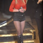 britney-spears-cumple-10