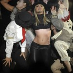 britney-spears-cumple-11