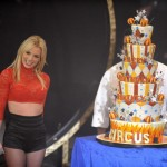 britney-spears-cumple