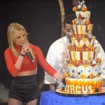 britney-spears-cumple-2