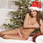 daniellelloyd_topless_4