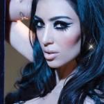 kim_kardashian_calendario_11
