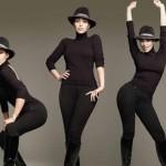 kim_kardashian_calendario_12