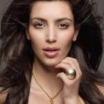 kim_kardashian_calendario_13