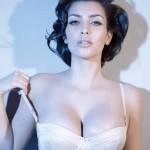 kim_kardashian_calendario_3