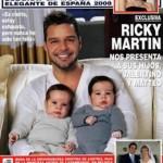 ricky_martin_gemelos_portada_revista_hola