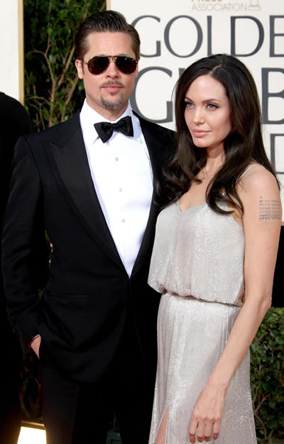 angelina-brad-golden-globes