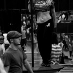 britney_spears_abs_3