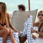lindsay_lohan_bikini_flaca_4