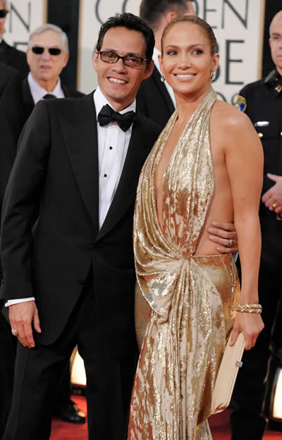 marc_anthony-jennifer_lopez_golden_globes_2