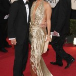 marc_anthony-jennifer_lopez_golden_globes_3