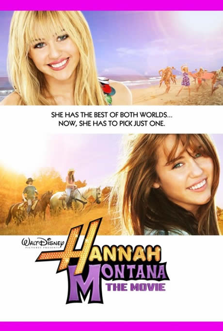 miley_movie_poster