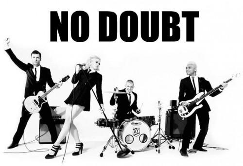 no_doubt