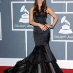 beckinsale_grammys