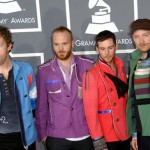 coldplay_grammys