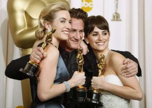 ganadores_oscar_2009